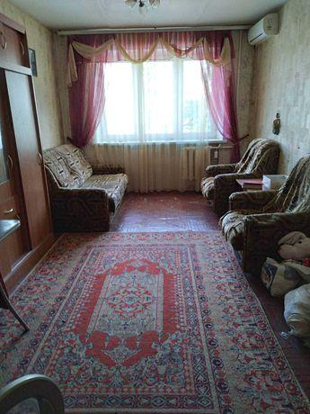 Комната в общежитии ул.Почтовая
