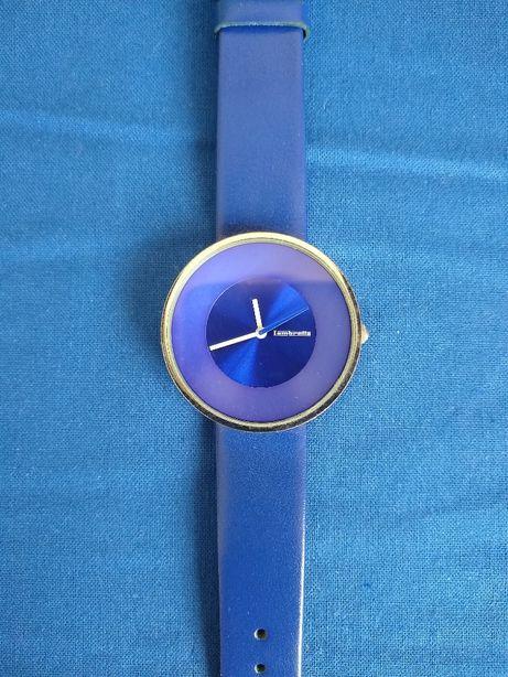 zegarek LAMBRETTA na rękę damski
