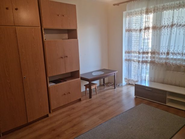 Wynajmę duży pokój ul. Pileckiego