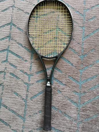 Rakieta tenisowa kennex pro