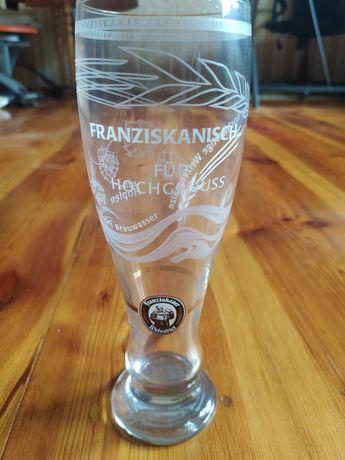 Pokal Franziskaner kolekcjonerski