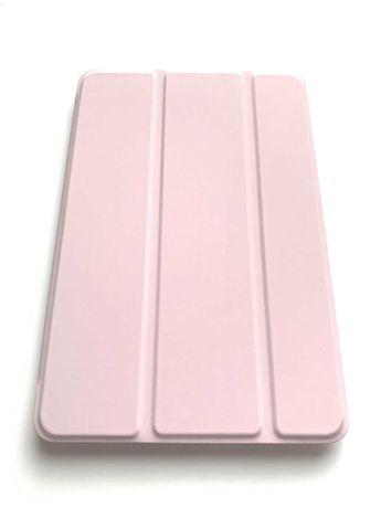 Nowe etui do iPad Mini 4/5 generacji - pudrowy róż