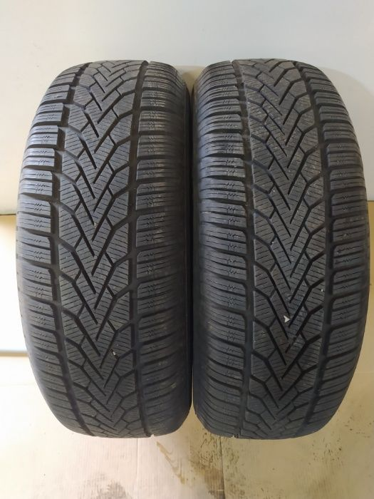 2x 235/65 R17 108H XL Semperit Speed-Grip 2 7,59mm Częstochowa - image 1