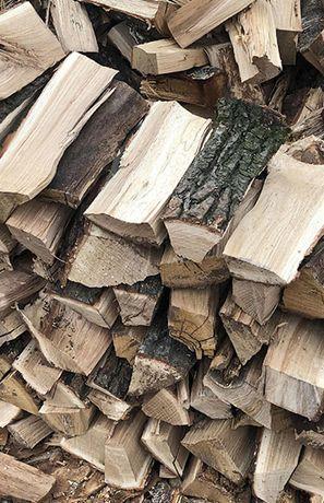 дрова  рубание дрова рубані 1 куб