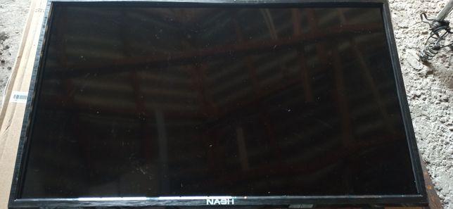 Телевизор Nash ntv32a22