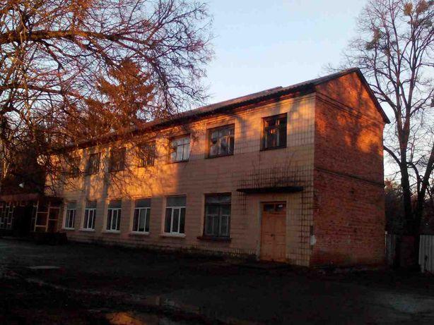 квартира Краснокутск однушка двушка помещения свободной планировки