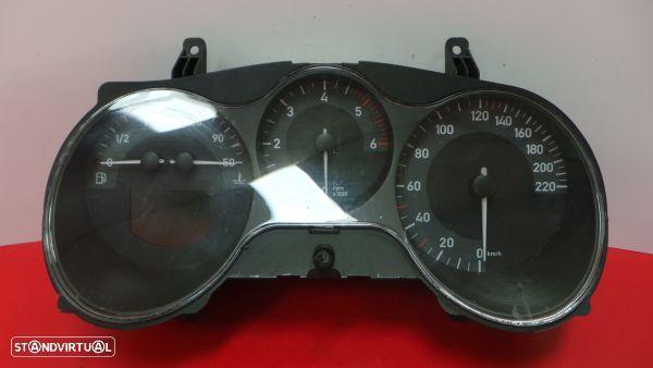 Quadrante Seat Leon (1P1)