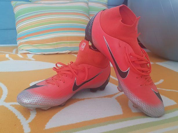 Korki Nike Mercurial 45.5