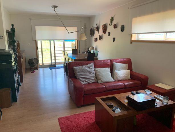 Excelente apartamento  T2 no centro de  Valbom