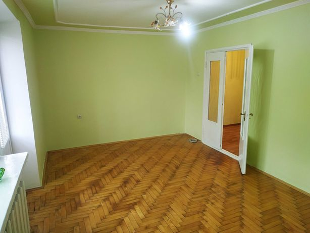 1-кімн. ЧЕШКА по вул. ГЕРОЇВ МАЙДАНУ (р-н ТЦ Майдан), є ВІДЕО