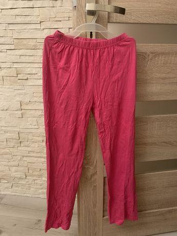 Dol od piżamy 10zl