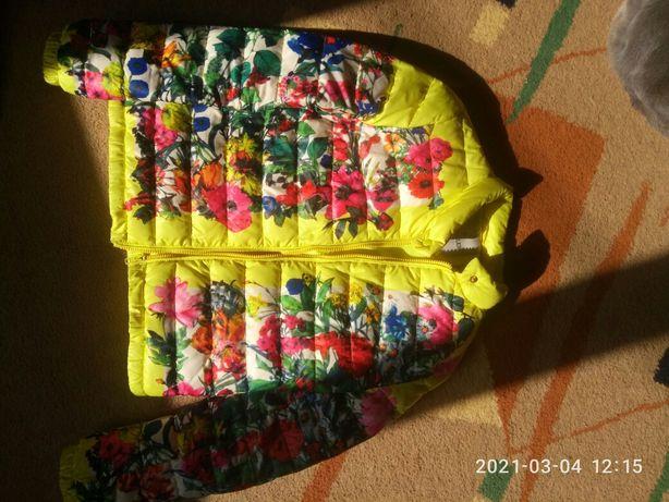 продам Крутейшею курточку Moncler