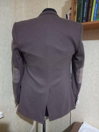 Пиджак универсальный мужской