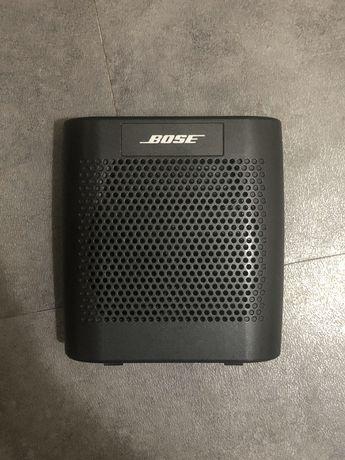 Bose Soundlink Colour