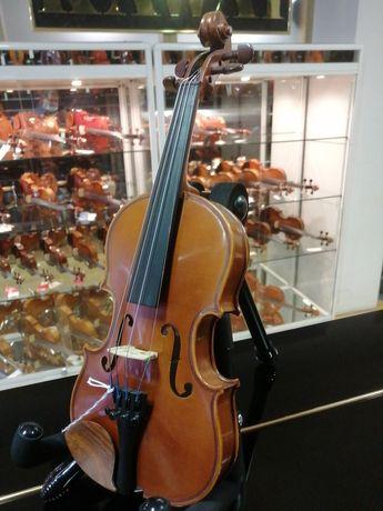 Violino 1/10 yamaha