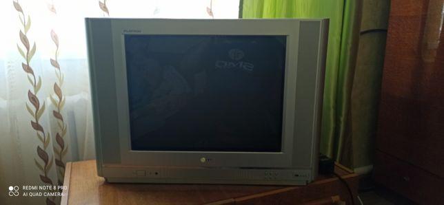 Продать телевиэор