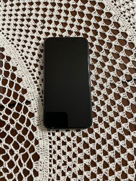 iPhone XR 64GB czarny