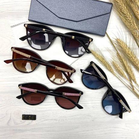Солнцезащитные очки женские Eagle Polar 2021