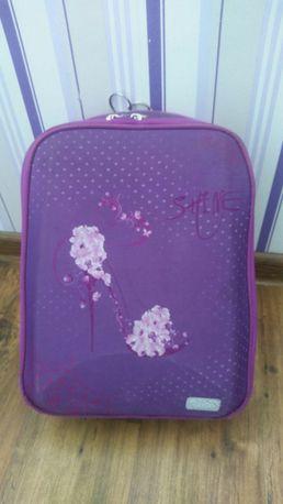 Продам детский рюкзак ZIBI оригинал для школы