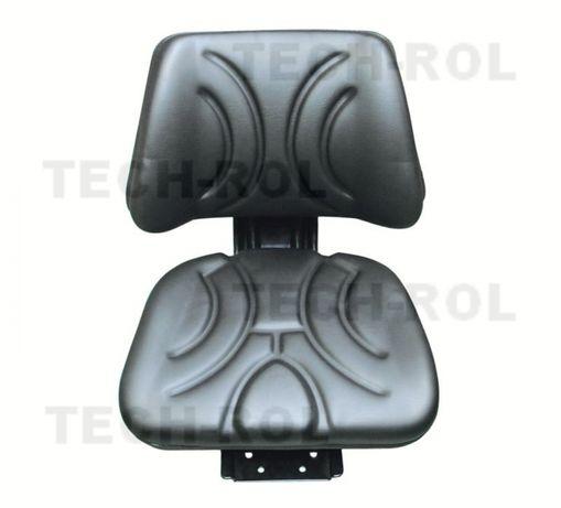siedzenie fotel do wózka widłowego