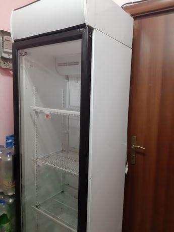 Продам 2 холодильника интер