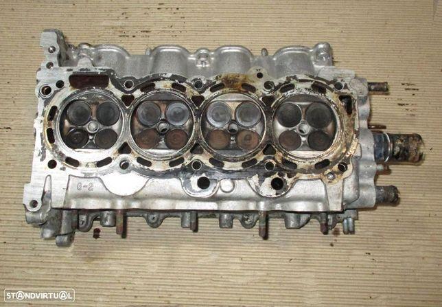 Cabeça para motor Hyundai I20 1.2 gasolina (2014) G4LA 22111-03440Y
