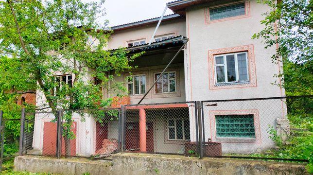 Продається будинок (дача), Городенка