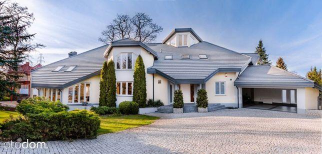 Bezpośrednio dom na sprzedaż po remoncie Łomianki