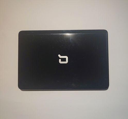 Ноутбук Compaq CQ58