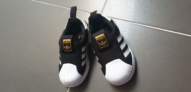 Adidas superstar 25