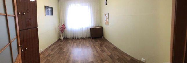 Сдам 3-х комнатную квартиру. Виноградарь. проспект Правды