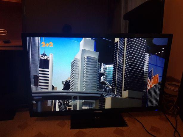"""Телевізор Philips,  Blaupunkt, діагональ 40-42"""""""