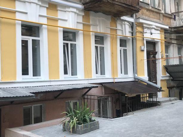 Продам в Центре - 2к квартиру - ул. Нежинская - Хозяин