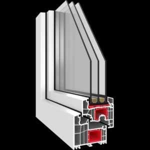 Okna PCV , rolety, żaluzje, bramy, moskitiery sprzedaż i montaż.