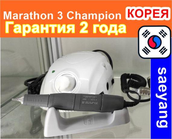 Продам фрезер ОРИГИНАЛ Marathon 3 Champion