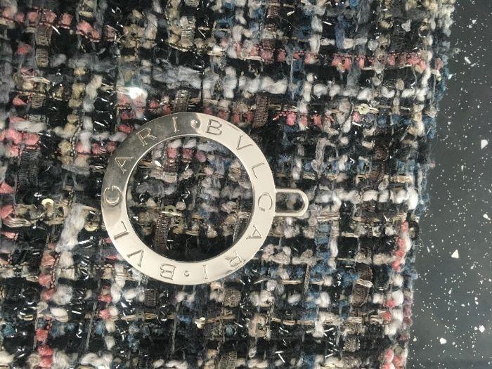 Chanel Tous guess liu jo moschino versace armani zara lv pandora Kraków - image 1