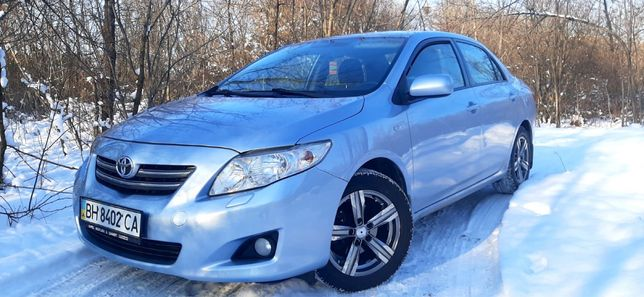 Продам тойота корола ( Toyota Corolla)