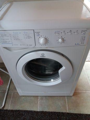 Продам пральну (стиральну) машинку