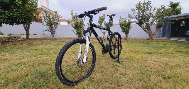 Bicicleta montanha Torah 3.4