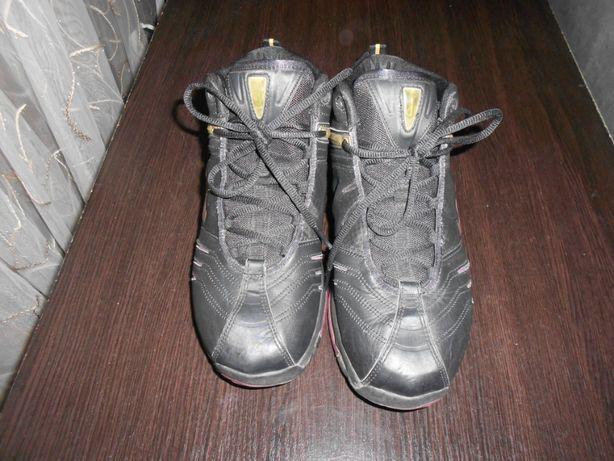 продам кроссовки Nike р.39