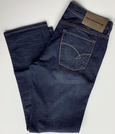 Spodnie Baldessarini Jeans 38/32