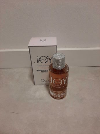Joy   Intense Tester 90 ml