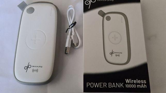 powerbank telemovel storex 10000 iq brc