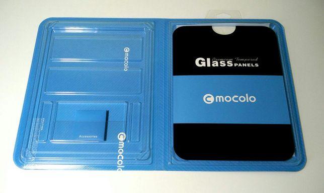 """Защитное стекло Mocolo Apple iPad Pro 10.5"""" / 10.2"""""""