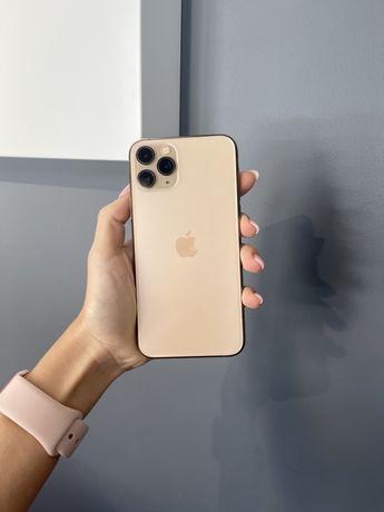 iPhone 11 Pro 256Gb Gold Рассрочка/Оплата Частями
