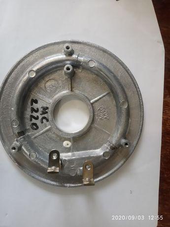 ТЭН к мультиварке MIRTA MC-2220
