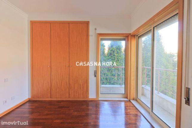 T3 em Costa Cabral | Varandas | Garagem | Arrumos