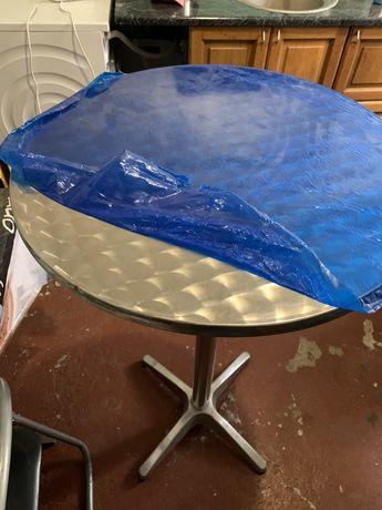 Продам стол фуршетный, стол коктейльный, стол фуршетный