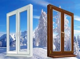 Окна пластиковые/ двери/ подоконики/ москитная сетка