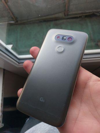 LG G5 с NFC 32gb 4gb ram